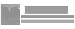 Logo Sistema Nacional Areas Protegidas