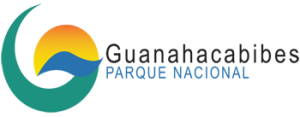 Logo Parque Nacional Guanacahabibes