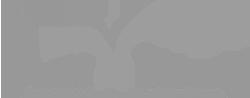 Logo Sierra del Rosario