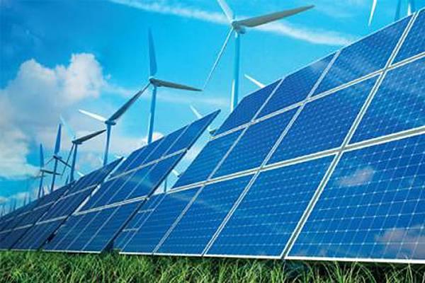 Transición energética en Cuba