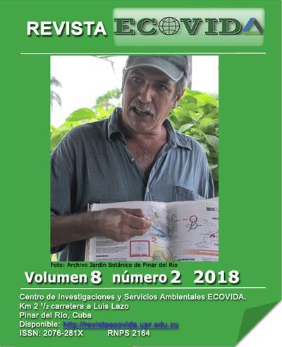 revista-ecovidaV8N2-2018