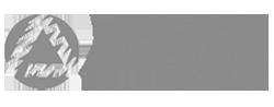 Logo Agencia de Medio Ambiente
