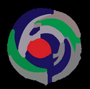 Logo Convención Internacional sobre Medio Ambiente y Desarrollo