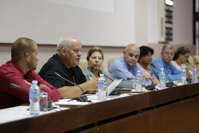 Convención sobre Medio Ambiente y Desarrollo